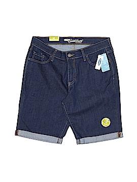 Old Navy Denim Shorts Size 10