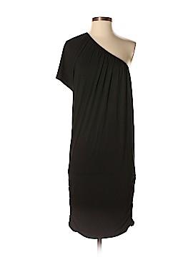 VS Tee Shop Casual Dress Size S (Petite)