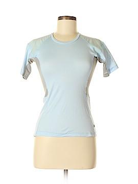 Salomon Active T-Shirt Size S