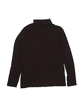 Merona Long Sleeve Turtleneck Size XL