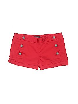 Liz Claiborne Shorts Size 4