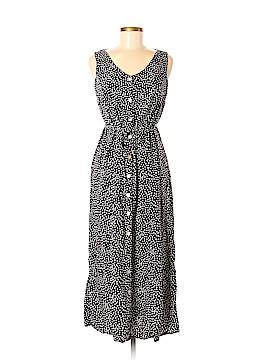 California Krush Casual Dress Size M