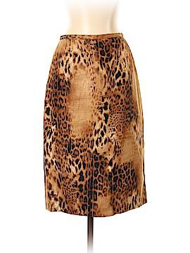 Dana Buchman Casual Skirt Size 4