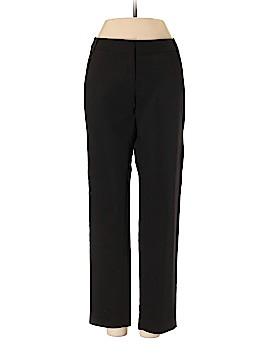 Amanda + Chelsea Dress Pants Size 2