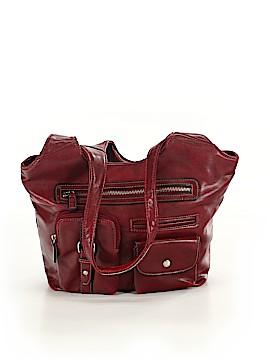 Minicci Shoulder Bag One Size
