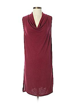Z Supply Casual Dress Size S