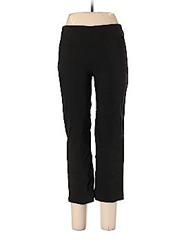 Geri C. Casual Pants Size L