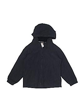 Gymboree Jacket Size 5 - 6