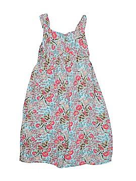 Cinnamon Girl Dress Size 5 - 6