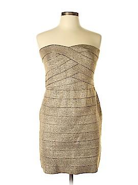 Fable Cocktail Dress Size L