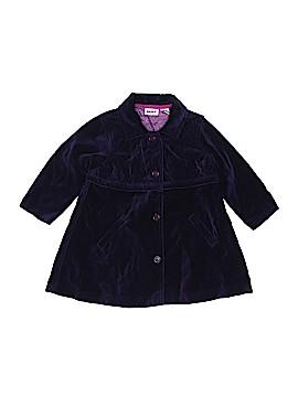 DKNY Coat Size 24 mo