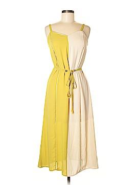 C. Luce Cocktail Dress Size M