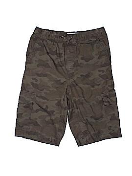 Old Navy Cargo Shorts Size 14 - 16