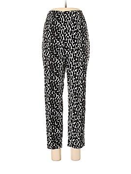 Amy Matto Dress Pants Size 12