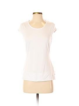 Asics Active T-Shirt Size XS