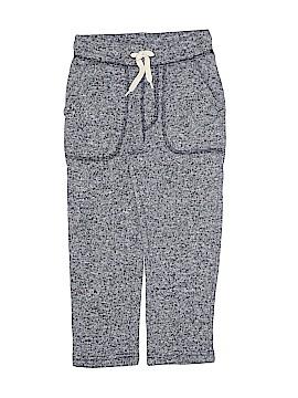 Baby Gap Sweatpants Size 4