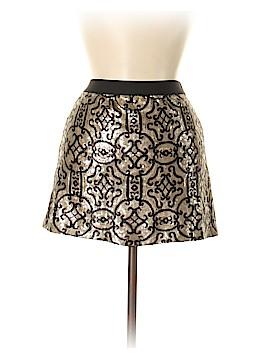 Chelsea & Violet Formal Skirt Size XS