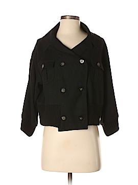 Alice Ritter Wool Coat Size 4