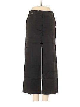 White House Black Market Casual Pants Size 6 (Petite)