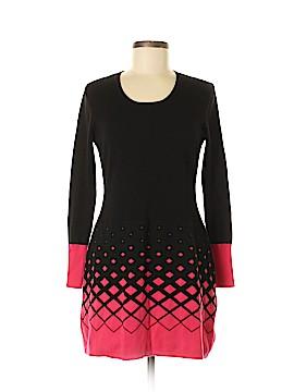 Charlie Paige Casual Dress Size M