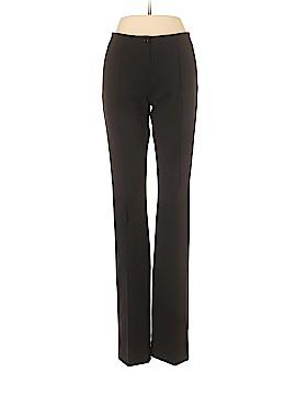 Plein Sud Wool Pants Size 38 (FR)