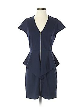 Julie Dillon Casual Dress Size 2