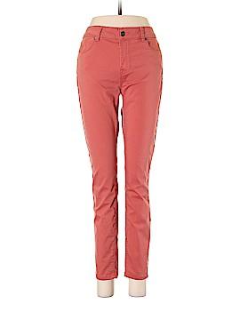 Artisan Jeans Size 6