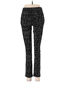 Portmans Casual Pants Size 8