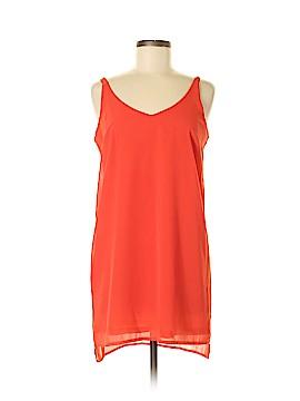 Fashion Union Sleeveless Blouse Size 6