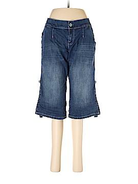 DKNY Jeans Jeans Size 9
