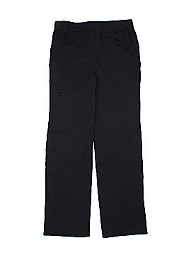 Appaman Sweatpants Size 10