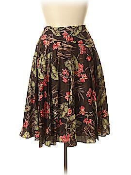 Karen Kane Casual Skirt Size XL