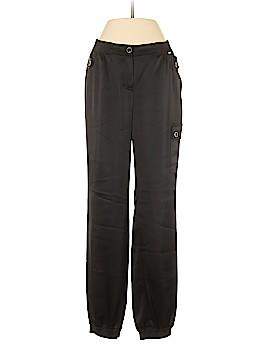 St. John Cargo Pants Size 4