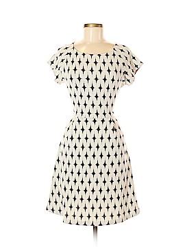 Renee C. Casual Dress Size M