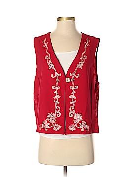 N Touch Vest Size L