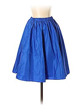 Urban Renewal Formal Skirt Size S