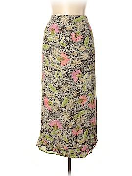 Sigrid Olsen Sport Casual Skirt Size 12