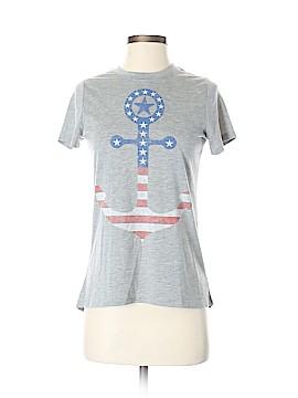 L.O.L Vintage Short Sleeve T-Shirt Size S