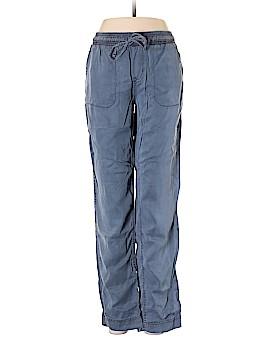 CALVIN KLEIN JEANS Casual Pants Size S
