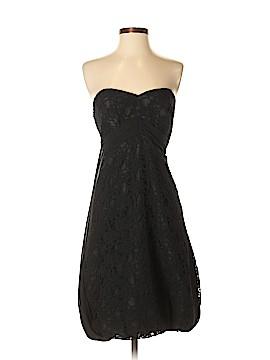 Bari Jay Cocktail Dress Size 4