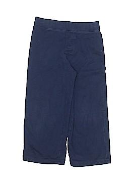 Falls Creek Casual Pants Size 4T