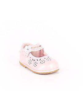 Stella Dress Shoes Size 4
