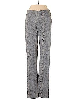 Lauren Vidal Casual Pants Size XS