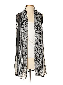 Piko 1988 Kimono Size S