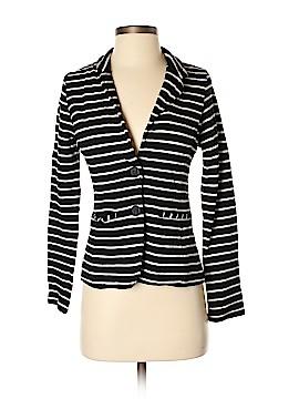 Merona Blazer Size XS
