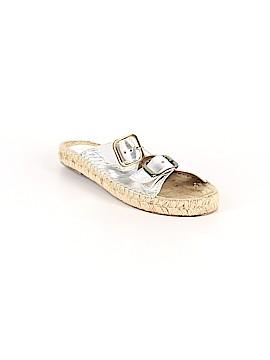 Andre Assous Sandals Size 39 (EU)