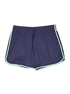 Danskin Athletic Shorts Size XL