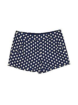 J. Crew Dressy Shorts Size 2