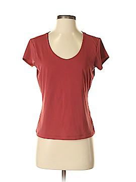 G.H. Bass & Co. Short Sleeve T-Shirt Size S