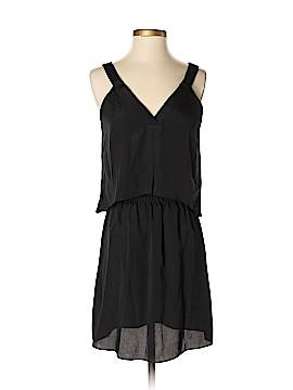 Liquid.New York Casual Dress Size 2